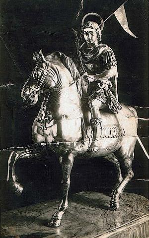 ferentino v33 Ferentino   Antiche Fornaci Giorgi 1735 Ferentino Frosinone