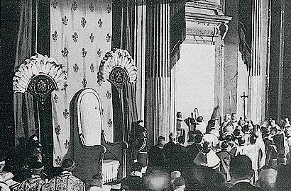 porta santa apertura 1950 papa primo colpo Storia delle Fornaci Giorgi   Antiche Fornaci Giorgi 1735 Ferentino Frosinone