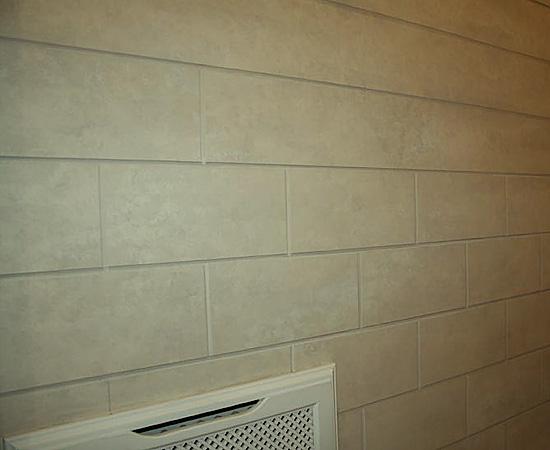 Pin realizza decorazioni murali per interni ed esterni trompe l oeil on pinterest - Decorazioni murali per interni ...